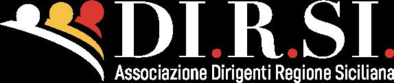 DI.R.SI. – Associazione Dirigenti Regione Siciliana